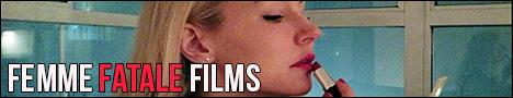 femme-fatale-films