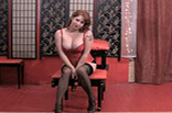 Femdom Mistress Miranda