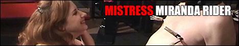 mistress-miranda-rider