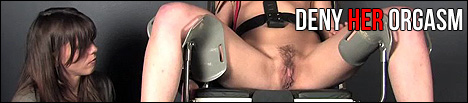 deny-her-orgasm